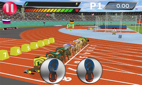 summer games android full version summer games 3d amazon co uk appstore for android