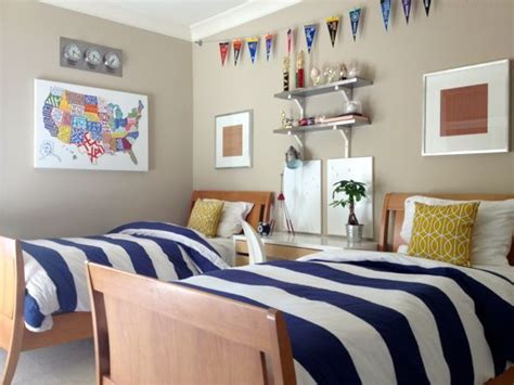 bedroom ideas for renters my colortopia interior decorating tips painting ideas