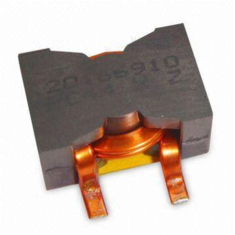 high current high inductance inductors china smd high current power inductor with inductance ranging from 0 30 to 10uh china power