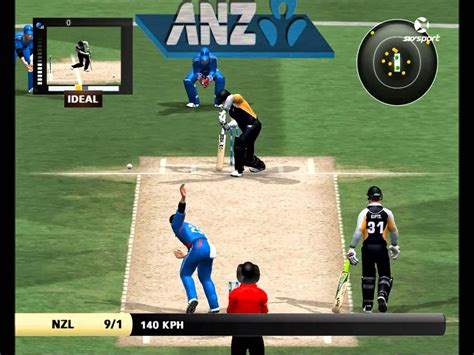 download free full version cricket games for windows 7 windows game ea sports cricket 2013 pc game full version