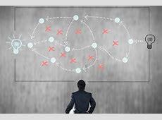 DecisionInc | Predictive Analytics: The New Crystal Ball Predictive Analytics Crystal Ball