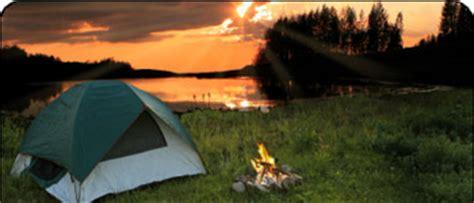 b everett jordan lake boat rentals b everett jordan lake tent cing