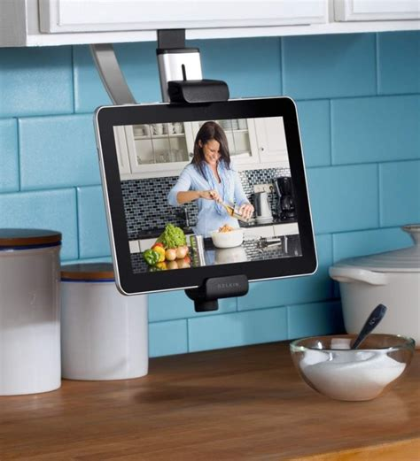 kitchen cabinet mount belkin kitchen cabinet mount for