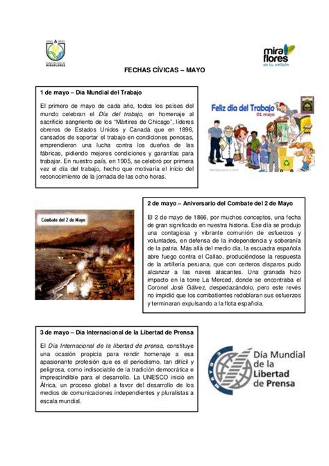 fechas devolucion percepciones afip 2015 cuotas fecha devolucion afip 2015 fechas presentacion devolucion
