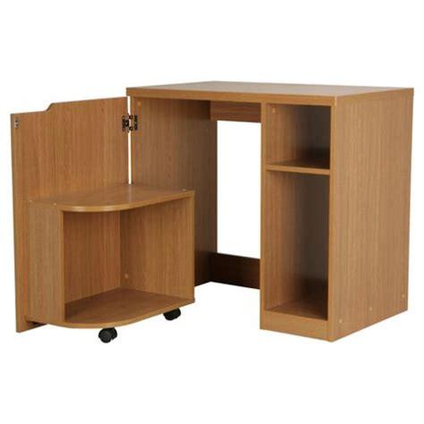 Hideaway Office Desk Buy Seattle Hideaway Desk From Our Office Desks Tables