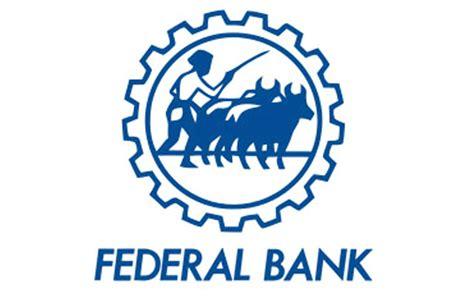 best indian bank for nri uae nri buys india bank stake emirates 24 7