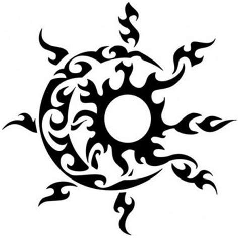 tattoo lumba lumba luna maya tatuaje sol y luna maor 237 dibujos pinterest sol