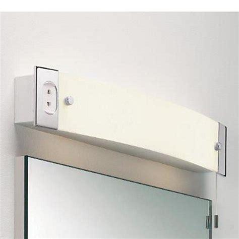 buy bathroom lights buy astro bathroom shaver light lewis