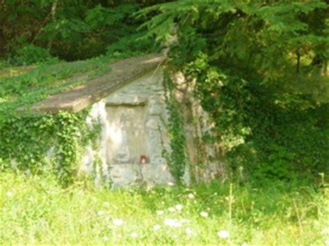 claude chabrol tombe chabrol jean pierre 1925 2001 cimeti 232 res de france et