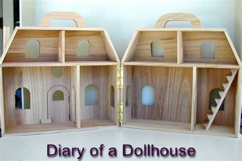 lalaloopsy dolls house furniture michaels arts and crafts doll house