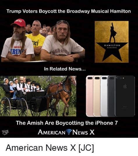 Musical Meme - funny broadway memes of 2017 on sizzle dank