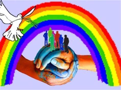 imagenes sobre ok pacto por la paz de puerto rico noticias ok s blog