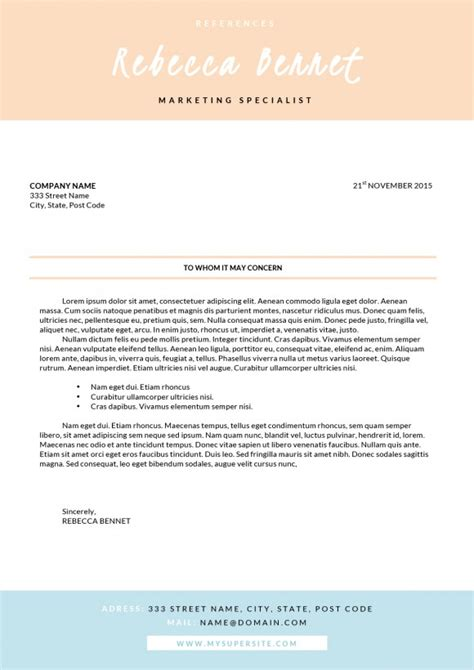 cover letter the shop the cover letter