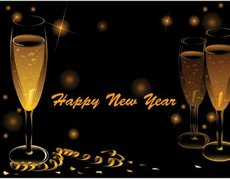 customizable new year greeting cards lenticular greeting card happy new year lantor ltd