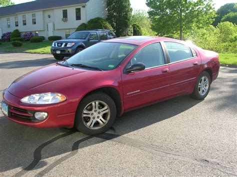 hayes car manuals 2004 dodge intrepid parking system ignition switch wiring diagram 2010 sebring ignition free engine image for user manual download