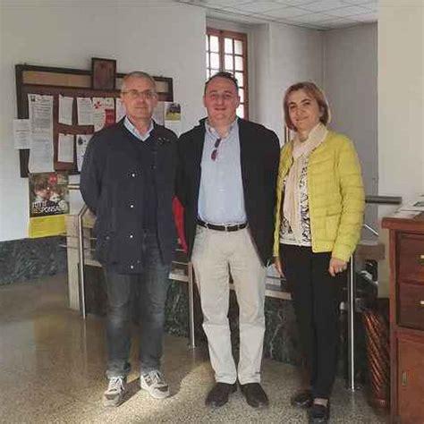 presidente banco alimentare castel bolognese ra il presidente regionale banco