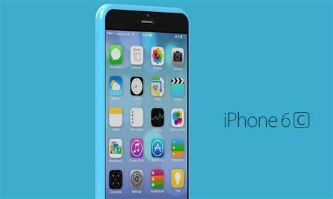 wann wird das iphone 6 vorgestellt iphone 6c update f 252 r buntes plastik iphone apfeleimer de