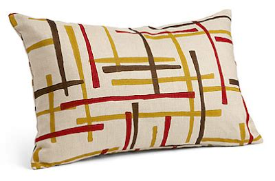 room and board pillows by the bolt fabric pattern reference room and board pillows