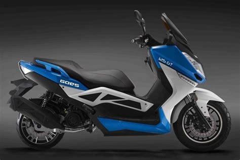 valor del seguro de moto cilindraje 125 2016 precio y ficha t 233 cnica de la moto goes g 125 gt 2016