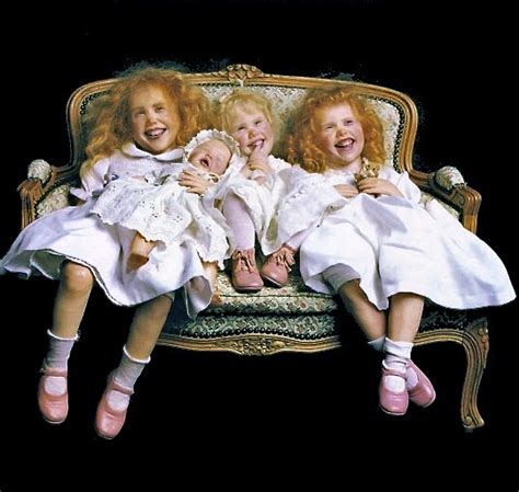 antique doll reader magazine 1000 images about mitrani dolls on