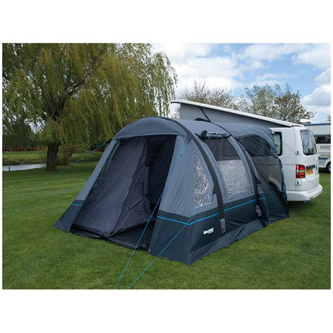 quest awning quest travel smart hydra 300 high top air motorhome awning