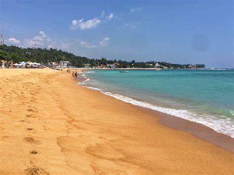 sri lanka best beaches best beaches in sri lanka near galle foodicles