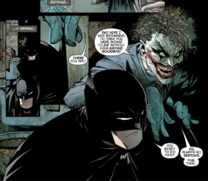 batman noir the court of owls books batman court of owls review beta fish mag