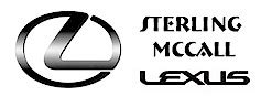 sterling mcall lexus support our fabulous bellaire fr