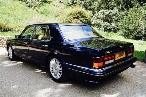 bentley turbo r coupe 100 bentley turbo r coupe 1989 bentley turbo r f190