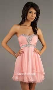 Short prom dresses 2014 cranky fanatic lost podcast