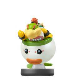 Buy amiibo bowser jr amiibo