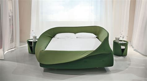 ausgefallene betten extraordinary design beds you ll to at home