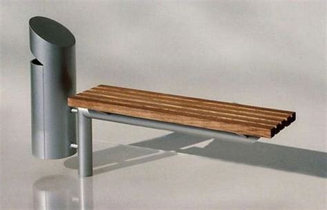 design bench creative benches garden furniture design ideas for modern