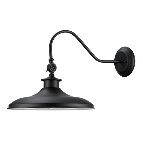black bathroom lighting fixtures globe electric aedan 1 light black swivel wall sconce