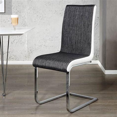 esszimmerstühle grau stoff esszimmerstuhl anthrazit bestseller shop f 252 r m 246 bel und