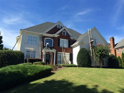 exterior paint gallery exterior painting gallery earthly matters painting