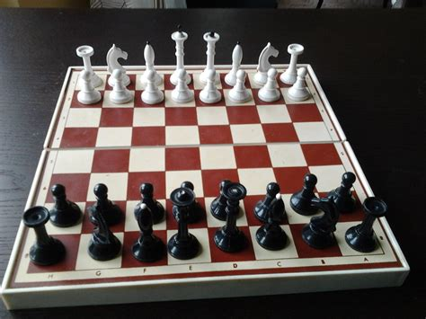 buy chess set equipment where to buy my favorite magnetic chess set