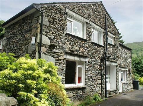 photos of lakeland cottage ambleside cumbria