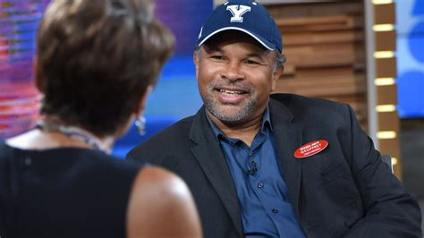 actor geoffrey owens from the cosby show geoffrey owens metro us