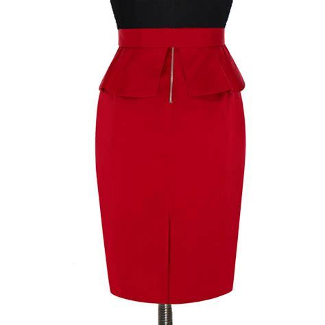 peplum skirts product categories elizabeth s custom skirts