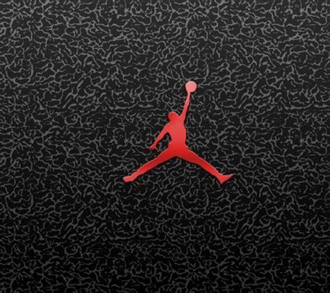 imagenes jordan logo hd download air jordan wallpapers to your cell phone air