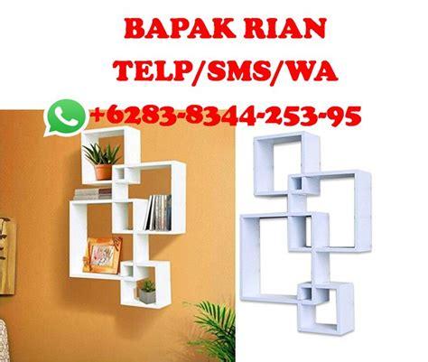 Jual Rak Dinding Palembang best 25 rak dinding ideas on modern shelving wood shelf and invisible shelf brackets