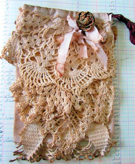 crochet ditty bag pattern 186 best lace bags images on pinterest boho bags cloth