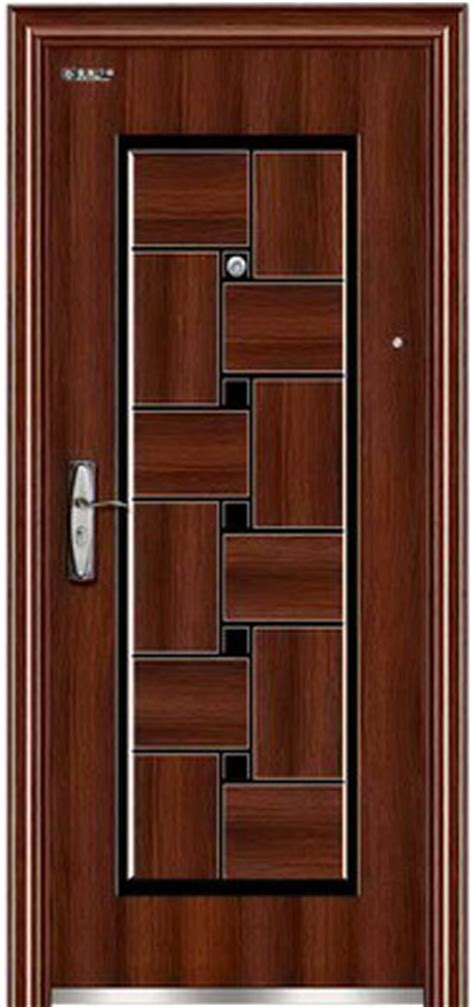 Home Door Design Hd Images by Home Doors Amp Home Doors