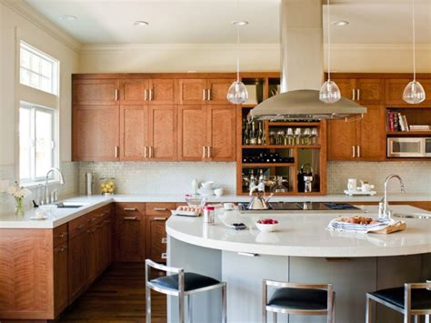 Free Standing Kitchen Islands With Seating kitchen 15 alluring small l shaped kitchen design to