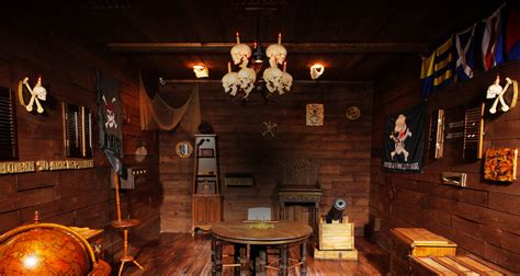 room escape for escape room fort worth the secret chambers