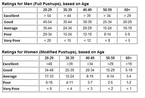 average bench press for 16 year old average bench press for 16 year 28 images golds gym xrs20 weight lifting bench