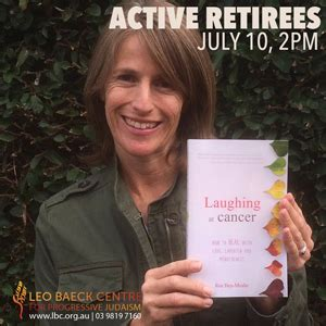 Therapy Fridays Web Snob Weekly Up Friday Memorial Day Weekend Edition Second City Style Fashion Second City Style by Active Retirees July Leo Baeck Centre