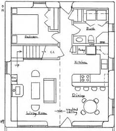 earthbag chalet plan house plans and home designs free 187 blog archive 187 chalet