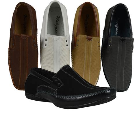 are loafers considered dress shoes evergreen walgate slip on shoes loafers dress casual
